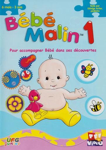 bebe-malin-1